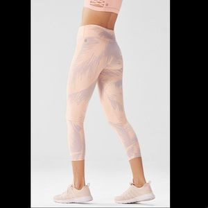Fabletics Powerhold 7/8 tight